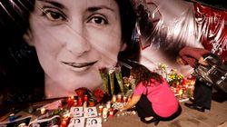 El asesinato de la periodista que ha puesto en jaque al gobierno de