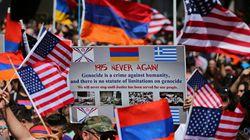 Στέιτ Ντιπάρτμεντ: Η κυβέρνηση Τραμπ δεν αναγνωρίζει τη γενοκτονία των