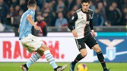 La compagna di Khashoggi chiede a Juventus e Lazio di non giocare la Supercoppa a