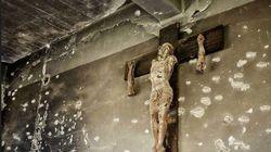 Decimati. Il doc sui cristiani perseguitati in Iraq prodotto da Huffpost e donato ai frati di