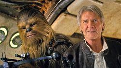 Siete cosas que cualquier friki de 'Star Wars' querría tener en