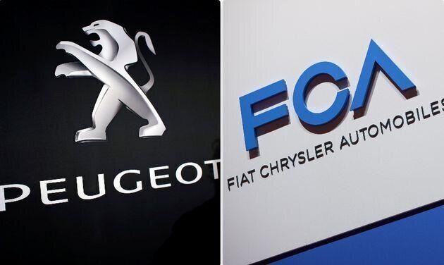 Fca-Peugeot: via libera dai due board