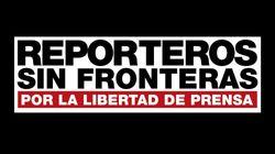 Reporteros Sin Fronteras: cubrir la realidad en Cataluña se ha convertido en un deporte de
