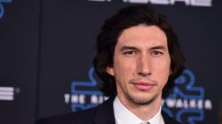 Adam Driver Walks Out Of Interview After Host Plays 'Marriage Story'