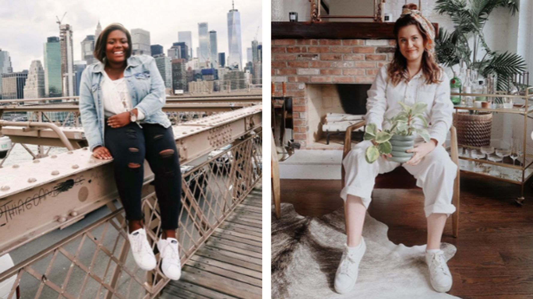 5 Micro-Influencers Share How Much They Get Paid For #SponCon
