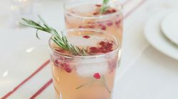 Holiday Drinks That Will Convince People You're