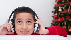 How To Include Kids Sensitive To Sights And Sounds In Holiday