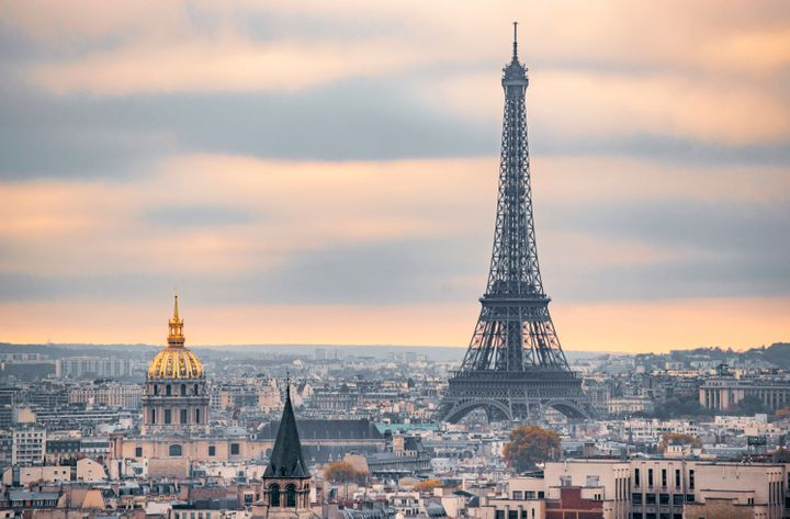 Locals have noticed many visitors to Paris making the same mistakes.