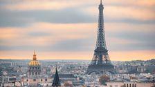 15 Λάθη Τουρίστες Κάνουν, Ενώ Επισκέπτονται Το Παρίσι