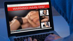 Ver porno infantiliza el