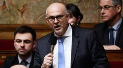 Le député Laurent Pietraszewski remplace Jean-Paul Delevoye en charge des