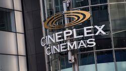 Des indépendants craignent la vente de Cineplex à une