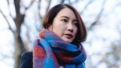 伊藤詩織さんと元TBS記者の民事訴訟、「合意ない性行為」認め山口敬之さんに330万円の支払命令 東京地裁