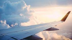 今や飛行機利用は「恥」? 空の旅をよりサステナブルにするためにできること