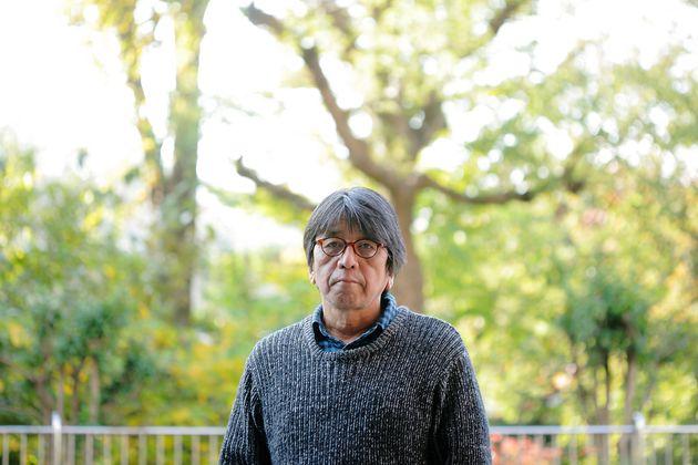1980年代前半からテレビのディレクターとして、報道、ドキュメンタリーのジャンルで活動してきた森達也さん