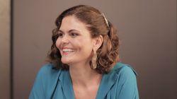 Estas 8 mulheres líderes do mercado publicitário estão transformando a