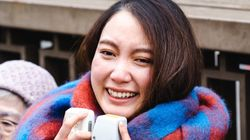 伊藤詩織さんは、判決後に何を語った?「孤立しやすい性暴力のサバイバーを、ぜひ温かく…」