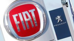 PSA et Fiat Chrysler signent un accord de