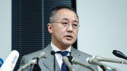 山口敬之さん「まったく納得できない」として控訴へ。伊藤詩織さん裁判