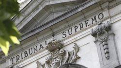 El Supremo avala bajar el plus de productividad a funcionarios si hay bajo