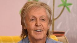 'Hidden Meaning' In Paul McCartney's Hit Holiday Song Is Freaking Folks