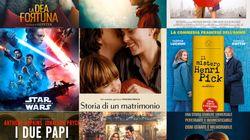 10 film da non perdere per nessun motivo a