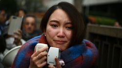伊藤詩織さんの勝訴、海外メディアが続々と報じる「ブラックボックス打ち破る」
