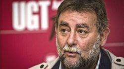 Anticorrupción pide 7 años de cárcel y 50 millones para la antigua cúpula de UGT