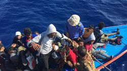 Respingimenti in Libia, Italia denunciata