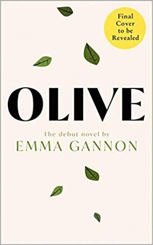 """<a href=""""https://www.amazon.co.uk/Olive-Emma-Gannon/dp/0008382727/ref=tmm_hrd_swatch_0"""" target=""""_blank"""" rel=""""noopener noreferrer"""">Olive by Emma Gannon, Amazon,</a> &pound;14.99&nbsp;&nbsp;"""