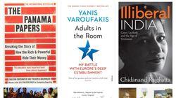 Ten Memorable Biographies Of The