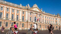 À Toulouse, un élu LREM soutenu par le MoDem contre le maire LR soutenu par
