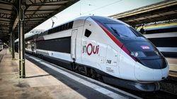 La SNCF sacrifie son service Junior & Cie ce