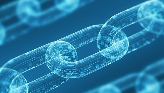Η εφαρμογή της τεχνολογίας Blockchain στη Ναυτιλιακή