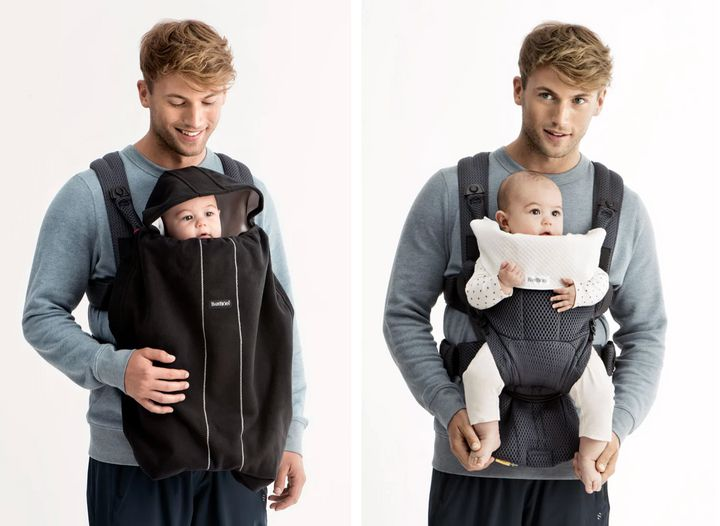 """<a href=""""https://fave.co/38IlIRN"""" target=""""_blank"""" role=""""link"""" data-ylk=""""subsec:paragraph;itc:0;cpos:__RAPID_INDEX__;pos:__RAPID_SUBINDEX__;elm:context_link"""">Baby Bjorn Baby Carrier 'Move', Baby Bjorn</a>, £119.99"""