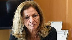 La prima donna alla guida di una grande procura: Anna Maria Loreto è il nuovo procuratore di Torino (di F.