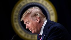 El Congreso da luz verde al 'impeachment' contra Donald