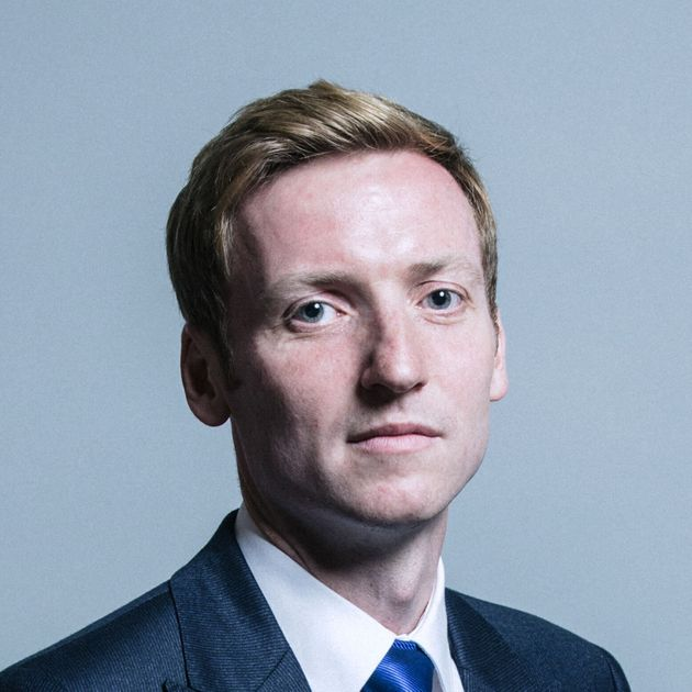 Lee Rowley was one of the first Tory MPs to make inroads in Labour's so-called 'red wall', winning his...