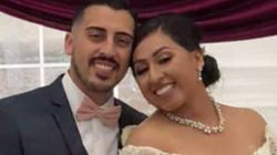 Groom Killed During Wedding Reception Protecting Guests From