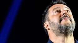 Processate Salvini. M5s voterà sì all'autorizzazione a