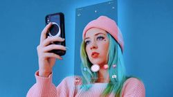 VSCO Girls And E-Girls: The TikTok Subcultures You Need To Know