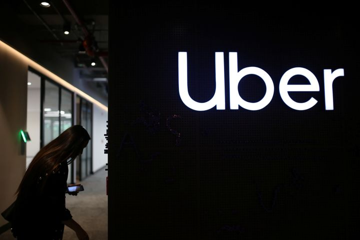 Ending a lengthy sexual harassment investigation, Uber has agreed to hand over $4.4 million to a fund compensating victims.