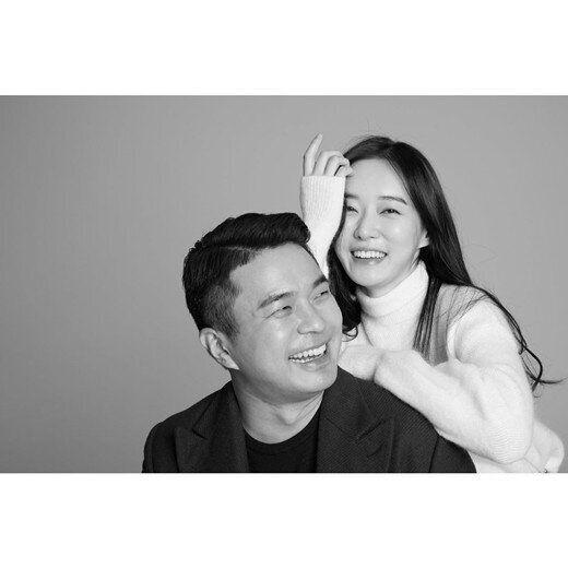 정준-김유지