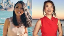 Why Tracy Vo's Today Show Role Is Important To Fellow Vietnamese-Australian Jody