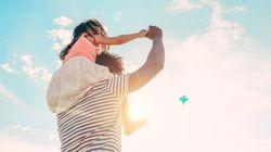 'Crezco Familias', un compromiso con la diversidad