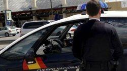 Detenidas 81 personas en un golpe a la mafia china en la Comunitat