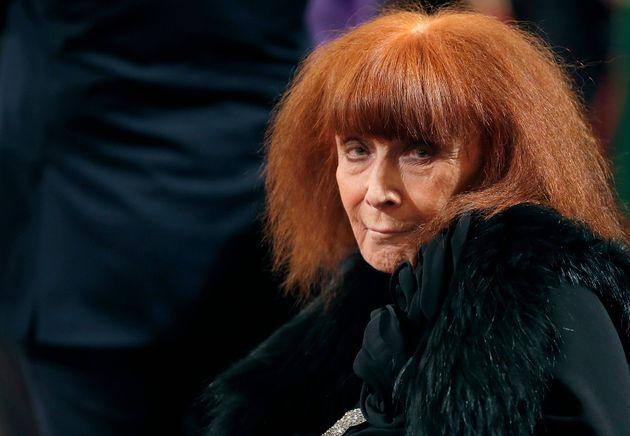 Liquidée après le décès de la créatrice de mode, la maison Sonia Rykiel...