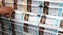 Si tienes este número de la Lotería de Navidad o te lo intentan vender... avisa a la Guardia