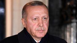 Introdotta la lira turca nel nord della Siria: la decisione del governo di