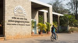 CAA Protests: IIM Bengaluru Staff Has Plan B To Work Around Section 144